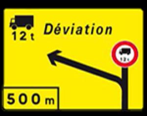 Formation_Permis_D _Signalisation-Q15