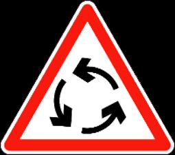 Formation_Permis_D _Signalisation-Q23