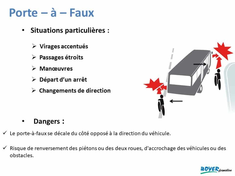 Formation_Permis_D_Fiche_Orale_10_2