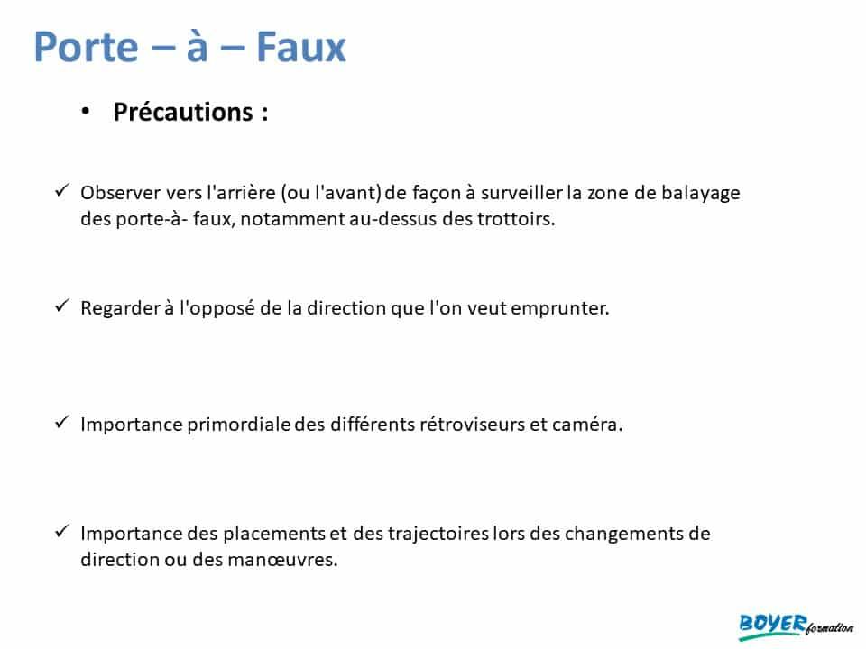 Formation_Permis_D_Fiche_Orale_10_3