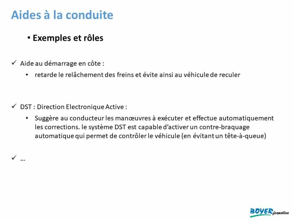 Formation_Permis_D_Fiche_Orale_12_3