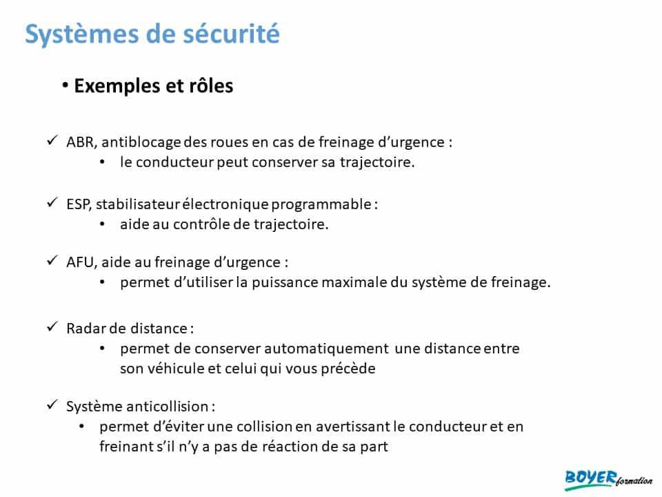 Formation_Permis_D_Fiche_Orale_12_4