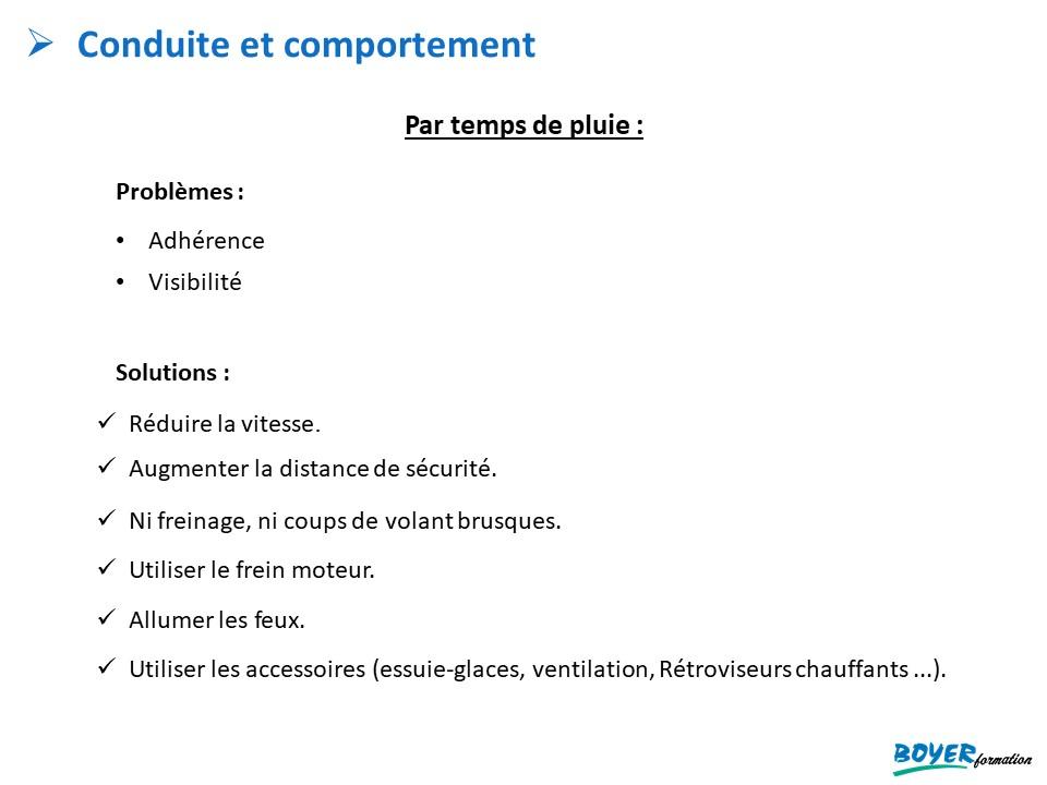 Formation_Permis_D_Fiche_Orale_1_2