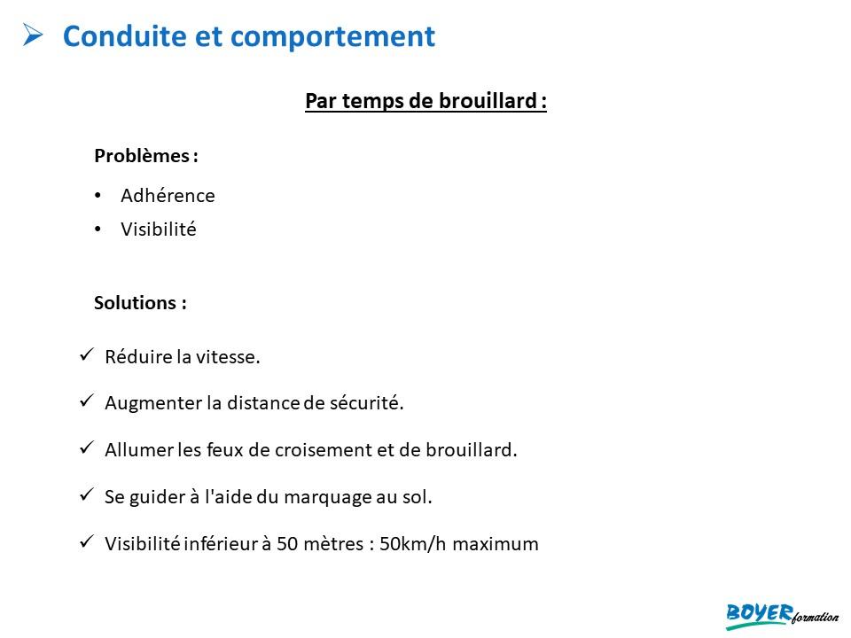 Formation_Permis_D_Fiche_Orale_1_3