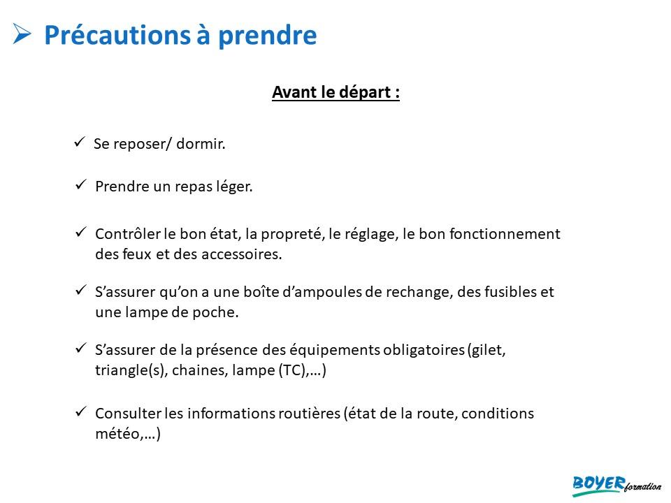 Formation_Permis_D_Fiche_Orale_1_7