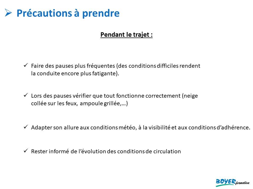 Formation_Permis_D_Fiche_Orale_1_8