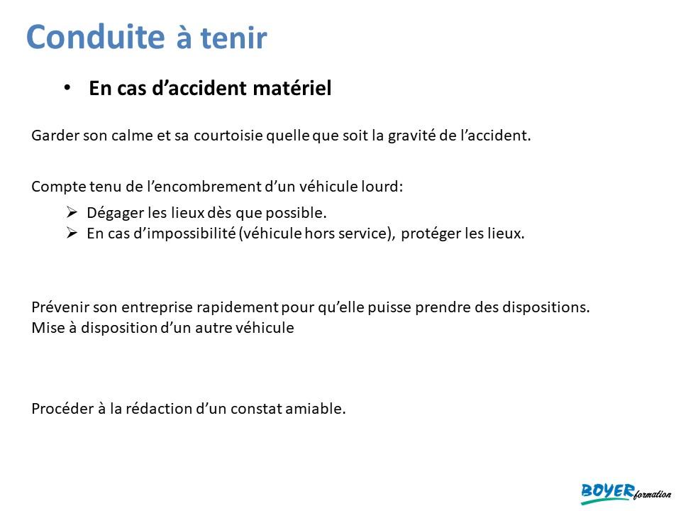 Formation_Permis_D_Fiche_Orale_2_6