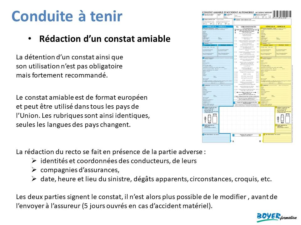 Formation_Permis_D_Fiche_Orale_2_7