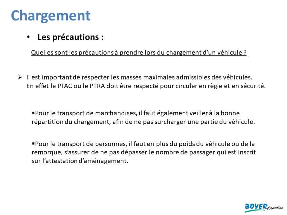 Formation_Permis_D_Fiche_Orale_4_1