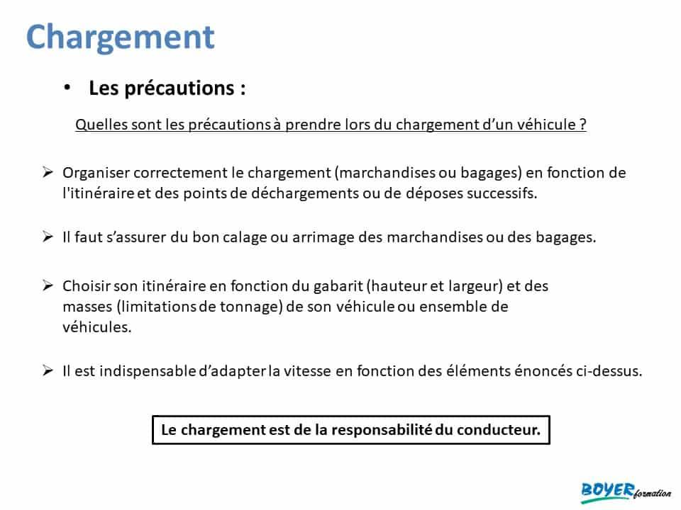 Formation_Permis_D_Fiche_Orale_4_2