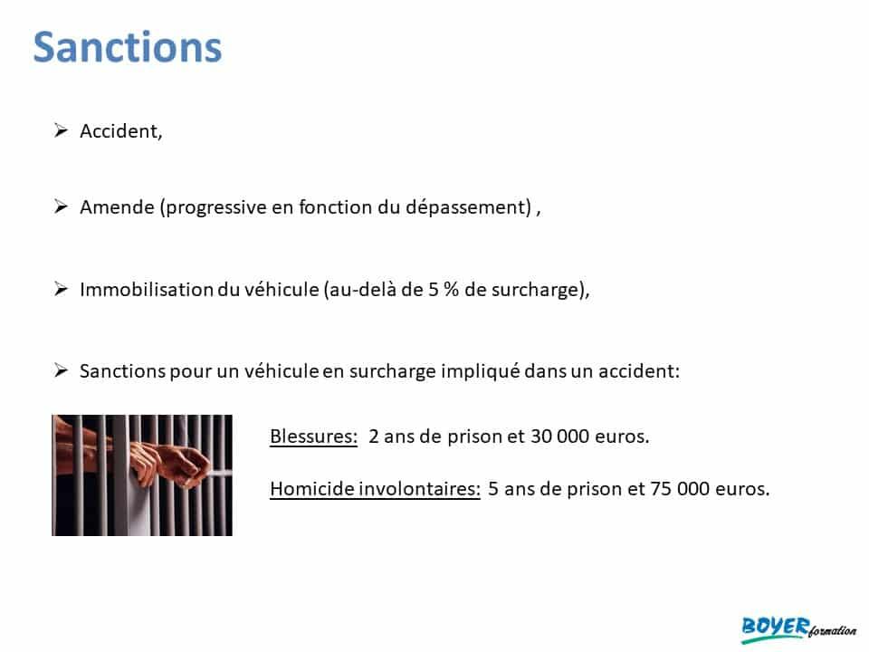 Formation_Permis_D_Fiche_Orale_4_5