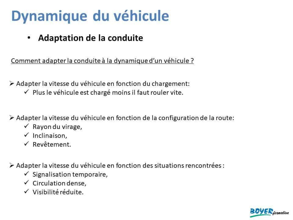 Formation_Permis_D_Fiche_Orale_7_5