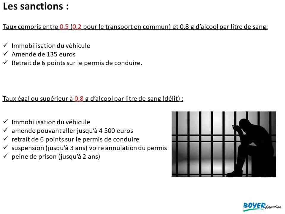 Formation_Permis_D_Fiche_Orale_8_3