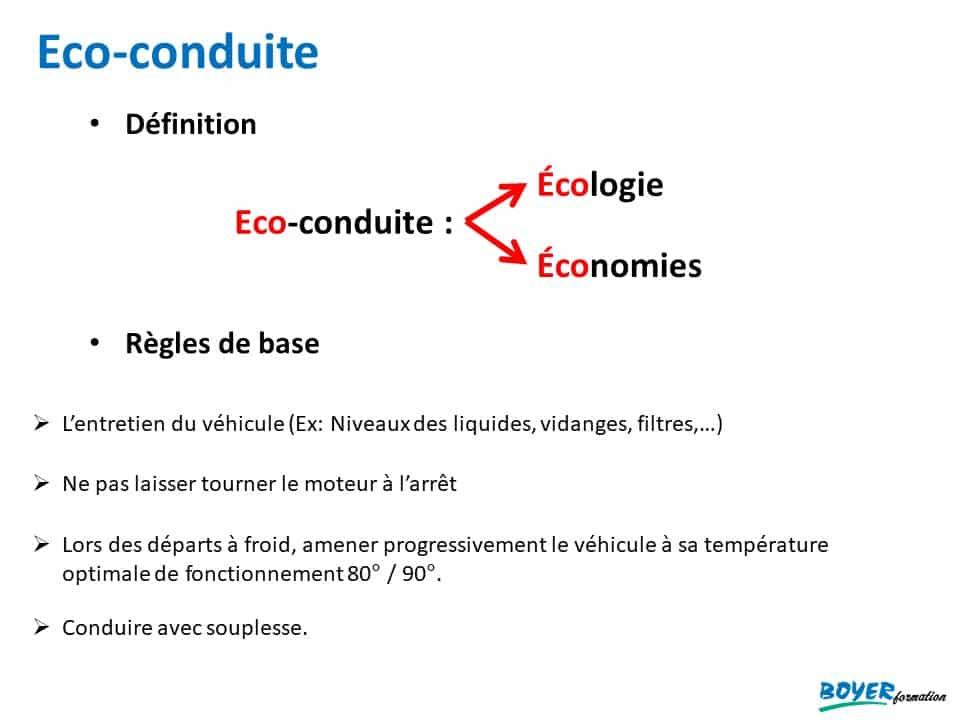 Formation_Permis_D_Fiche_Orale_9_1