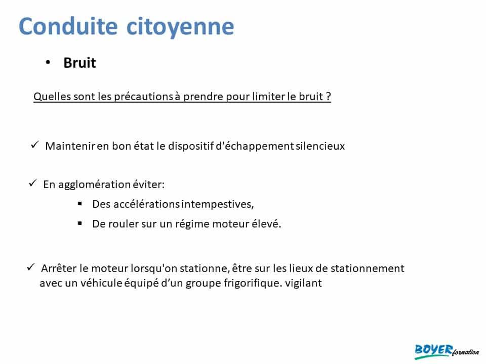 Formation_Permis_D_Fiche_Orale_9_3